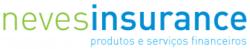 Neves Insurance